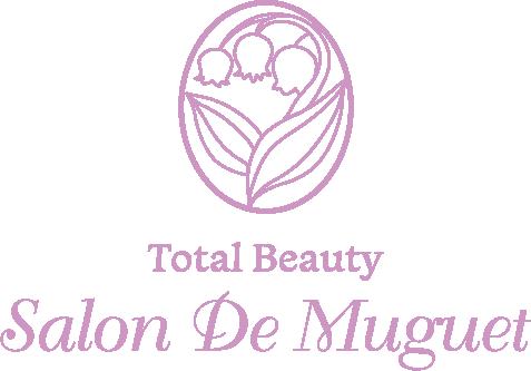エステティック サロン ド ミュゲ Esthetic Salon De Muguet